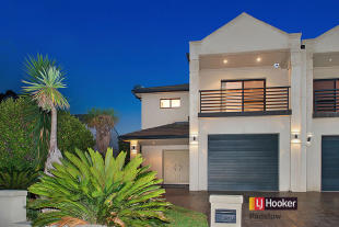 property for sale in 34a Bishop Street, Revesby 2212