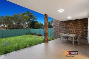 property for sale in 16a Paten Street, Revesby 2212