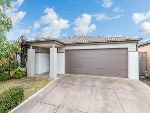 3 bed house for sale in 5 Rockford Street...