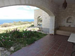 Villa for sale in Crete, Chania...