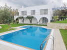 5 bed Villa for sale in Crete, Chania...