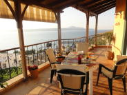 Crete Town House for sale