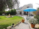 Detached Villa for sale in Crete, Chania, Vamos