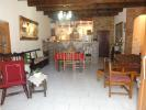 2 bedroom Character Property for sale in Stilos, Chania, Crete