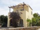 2 bed Detached home for sale in Kokkino Chorio...