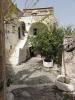 Village House for sale in Tsivaras, Chania, Crete