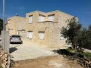 4 bed new property in Melidoni, Chania, Crete