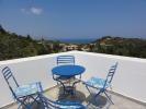 4 bed Villa in Crete, Chania, Tsivaras