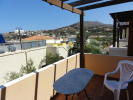 Crete semi detached house for sale