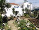 Stone House in Crete, Chania, Apokoronas for sale