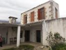 4 bedroom Character Property for sale in Crete, Chania, Vafes