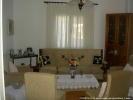 4 bed Detached Villa for sale in Crete, Chania, Apokoronas
