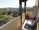 2 bedroom Apartment for sale in Stilos, Chania, Crete