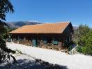 property in Apokoronas, Chania, Crete
