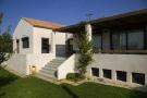 3 bed Detached Villa for sale in Chania, Chania, Crete