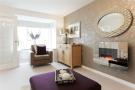 Image of the Hadleigh showhome at Annandale Park