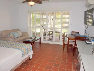 1 bed Flat for sale in Unit 122 / Beach Road...