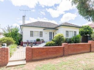 3 bed home for sale in 12 Macassar Street...