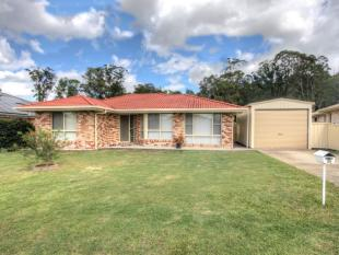 4 bed house for sale in 29 Scullin Street...