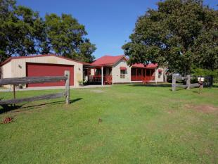 property for sale in 398 Gardiners Road, PALMERS CHANNEL 2463