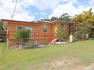 property for sale in Units 1 & 2/21 Roderick Street, MACLEAN 2463