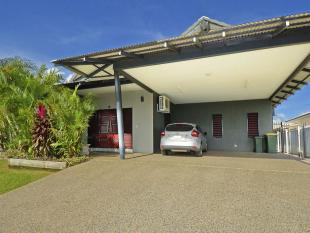 house for sale in 23 Antonino Drive...