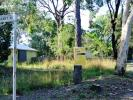 property for sale in 1 Parakeet Street, MACLEAY ISLAND 4184