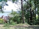 property for sale in 33 Coast Road, MACLEAY ISLAND 4184