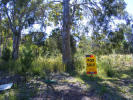 property for sale in 154 High Central Road, MACLEAY ISLAND 4184