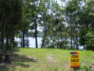 property for sale in 70 Timothy Street, MACLEAY ISLAND 4184
