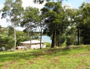 property for sale in 35 Timothy Street, MACLEAY ISLAND 4184