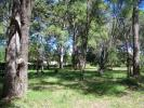 property for sale in 5 &6 Walnut Ct, MACLEAY ISLAND 4184