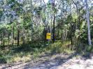 property for sale in 7 Wirralee Street, MACLEAY ISLAND 4184