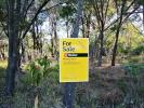 property for sale in 24 Oomool Street, MACLEAY ISLAND 4184