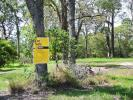 property for sale in 40 Scotts Road, MACLEAY ISLAND 4184