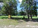 property for sale in 7 Deviot Street, MACLEAY ISLAND 4184