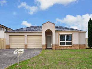 4 bedroom property for sale in 67 Ferraby Drive...