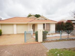 1b Whiteparish Road house for sale