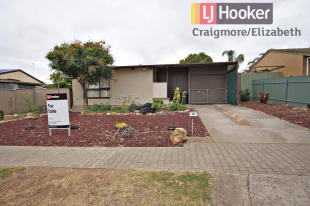 11 Currawong Crescent home