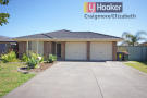 3 bed home for sale in 134 President Avenue...