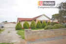 3 bed house for sale in 85 Forrestall Road...