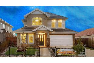 3 bedroom house for sale in 7 Red Maple Drive...