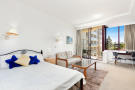 Apartment for sale in 54/22 Great Western...