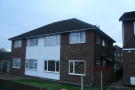 2 bedroom Flat in Eastmead Avenue...