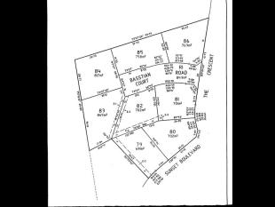 property for sale in Lot 80-84 Basstian Court, PAYNESVILLE 3880