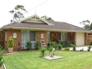 3 bed home for sale in 111 Bay Road...