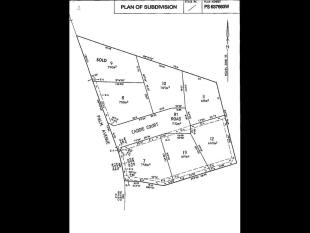 property for sale in Caddie Court , EAGLE POINT 3878