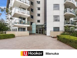 3 bed Apartment in 131/77 Northbourne...