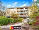 2 bed property for sale in 11/179 Melrose Drive...