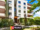 Flat for sale in 60/14 National Circuit...